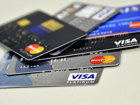 Cartão de Crédito: Ideias sobre sua utilização.
