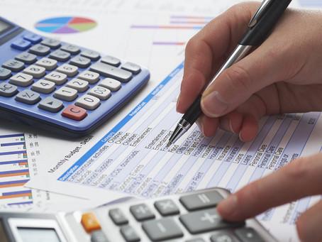 Dívidas: como conviver com elas?