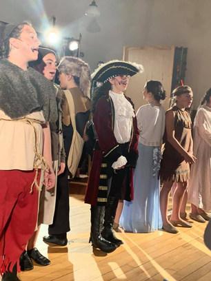Peter Pan 2020 Cast Onstage.jpg