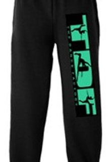 TDF Sweatpants