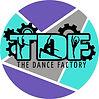 new tdf logo.jpg
