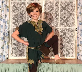 Peter Pan Production Cast A.jpg