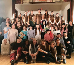Entire Cast of Peter Pan Production.jpg