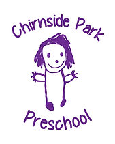Chirnside Park Preschool Kinder Logo