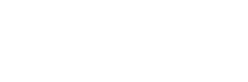 Logo Fincy White Dot Aligned@225x.png