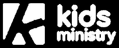 KidsMinistry_Logo-White_Horizontal.png