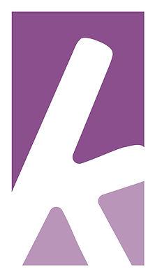 KidsMinistry_Logo-FullColor_RectangleIco