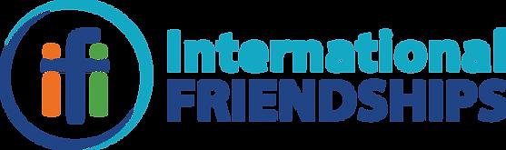 IFI-Logo_CMYK.png
