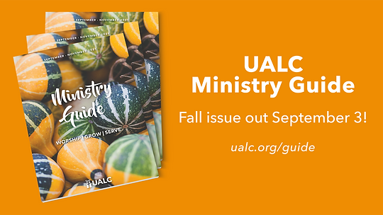 Ministry-Guide-Fall_2021-Sept3-16x9.png