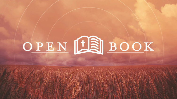 Title_Open_Book_Fall_16x9.png