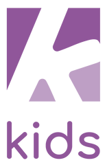 KidsMinistry_Logo-FullColor_SquareIcon.png