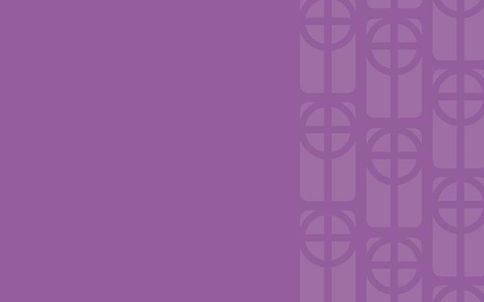 Purple-Logo_Background.png