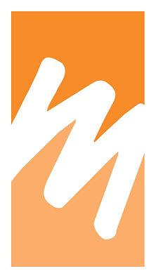 MSMinistry_Logo-FullColor_RectangleIcon.