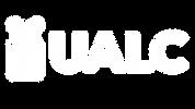 2019_Final UALC Logo_UALC Primary Horizo
