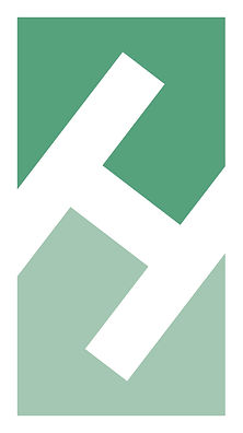 HSMinistry_Logo-FullColor_RectangleIcon.