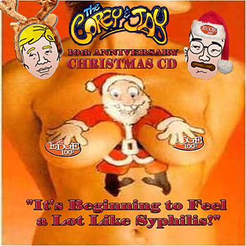 CJ-Syphilis-CD-Cover.JPG