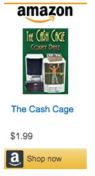 CashCageAmazon.png