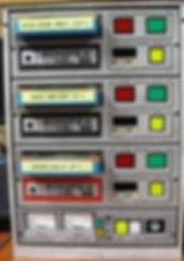 sonifex-jingle-cartridge-units.jpg