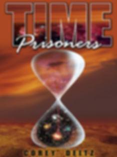 TimePrisoners4.jpg