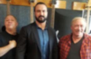 WWE Wrestler Drew McIntyre.jpg