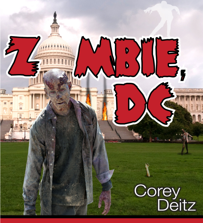 Zombie, D.C.