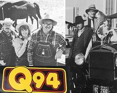 QZOO1993.jpg