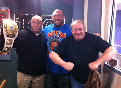 With Wrestler Ryback.png