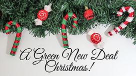'A Green New Deal Christmas!.jpg