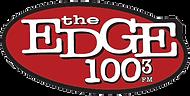 KDJE Logo (1)_edited.png