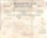 L. Marcotte & Co. July 12 1876 bill.bmp