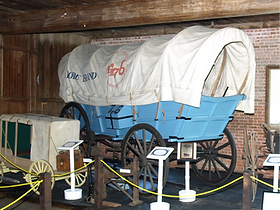 Covered Wagon.png