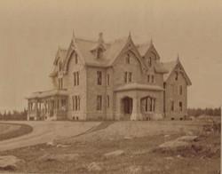 House abt 1877