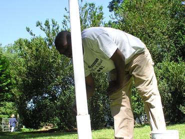 Volunteers20030101_18.JPG