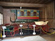 Gypsy Wagon.png