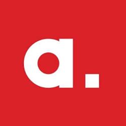 Athletica - Svadesa