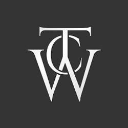 TWC - Svadesa