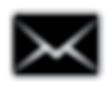 mail-icon 4.png