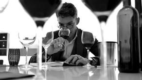 WINE VIEW - Perché creare un altro luogo virtuale che si occupi di vino?