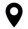 dove-icon 4.png