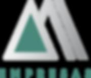 Logo AMDR empresas.png