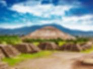 MexicoAzteca-Amdr.jpg
