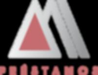 Logo_AMDR_préstamos.png