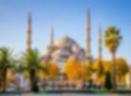 Turquia-Amdr.jpg