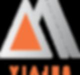 Logo AMDR viajes 2.png