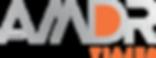 Logo AMDR viajes 1.png