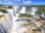 Cataratas-Amdr.jpg