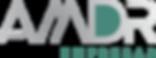 Logo AMDR empresas 1.png
