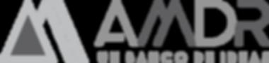 Logo AMDR 2.png