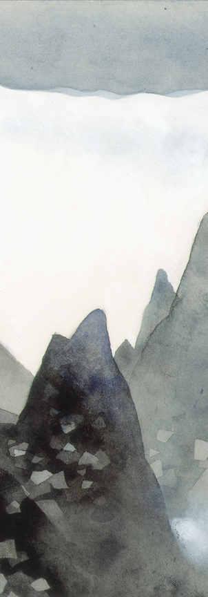 Chan Keng Tin, Full of brocade