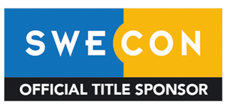 sponsorer-swecon.png